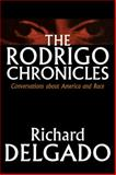 The Rodrigo Chronicles 9780814718636