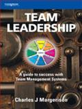 Team Leadership 9781861528636