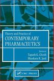 Theory and Practice of Contemporary Pharmaceutics, , 0415288630