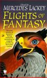Flights of Fantasy, , 0886778638