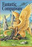 Fantastic Companions, , 1550418637