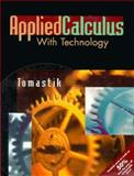 Applied Calculus, Tomastik, Edmond C., 0030068630