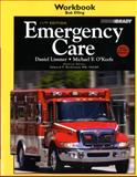 Workbook for Emergency Care, Elling, Robert and Bergeron, J. David, 0135008638