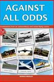 Against All Odds, George Wrigley, 1497428637