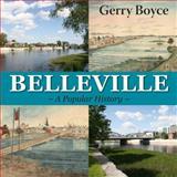 Belleville, Gerry Boyce, 1550028634