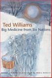 Big Medicine from Six Nations, Ted C. Williams, 0815608632