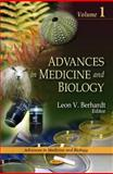 Advances in Medicine and Biology. Volume 1, , 1608768635