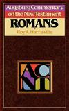 Romans, Roy A. Harrisville, 0806688645