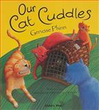 Our Cat Cuddles, Angela Adams, 0859538648