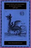 Poets, Saints, and Visionaries of the Great Schism, 1378-1417, Blumenfeld-Kosinski, Renate, 0271058641