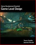 Game Development Essentials : Game Level Design, Novak, Jeannie and Castillo, Travis, 1401878644