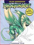 "Dragonart, J. ""NeonDragon"" Peffer, 1440318646"