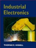 Industrial Electronics 9780131218642