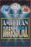 The American Musical and the Formation of National Identity, Knapp, Raymond, 0691118647