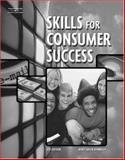 Skills for Consumer Success 9780538438643