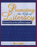 Promoting the Gift of Literacy 9780205308644