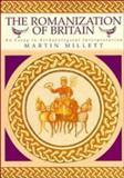 The Romanization of Britain 9780521428644