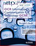 Information and Communication Technology, Steve Cushing and Brian Gillinder, 1444108646