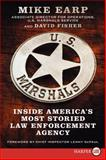 U. S. Marshals, Mike Earp and David Fisher, 006229864X