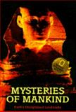 Mysteries of Mankind, National Geographic Society, 0870448641
