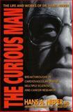 The Curious Man, Hans A. Nieper, 0895298643