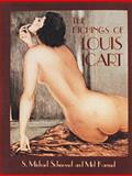The Etchings of Louis Icart, S. Michael Schnessel and Mel Karmel, 0916838641