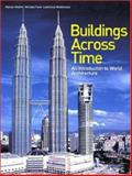 Buildings Across Time, Moffett, Marian and Fazio, Michael, 0072878649
