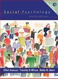 Social Psychology 9780130288646