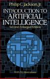 Introduction to Artificial Intelligence, Philip C. Jackson, 048624864X