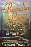 Paradise Lost?, Richard Trainor, 0979988640