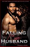 Falling for My Husband, Pamela Ann, 1490938648