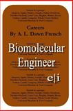 Careers: Biomolecular Engineer, A. L. French, 1502598647