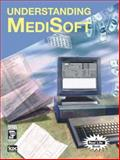 Understanding MediSoft, ICDC Publishing Inc. Staff, 0131718649