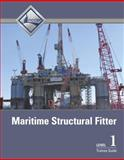 Maritime Structural Fitter, Level 1, NCCER, 0132948648