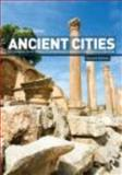 Ancient Cities 2nd Edition