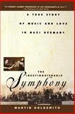 The Inextinguishable Symphony, Martin Goldsmith, 0471078646