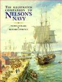Illustrated Companion to Nelson's Navy, Nicholas Blake and Richard Lawrence, 0811708640
