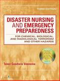 Disaster Nursing and Emergency Preparedness for Chemical, Biological, and Radiological Terrorism and Other Hazards, , 0826108644