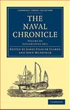 The Naval Chronicle: Volume 25, January-July 1811 : Containing a General and Biographical History of the Royal Navy of the United Kingdom with a Variety of Original Papers on Nautical Subjects, , 1108018645