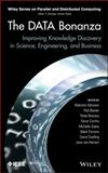 Engineering New Data Highways for Knowledge Discovery, Atkinson, Malcolm, 1118398645