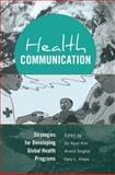 Health Communication, , 1433118645