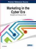 Marketing in the Cyber Era, Ali Ghorbani, 1466648643
