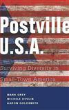Postville U. S. A.