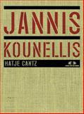 Jannis Kounellis, Peter Noever, 3775708642