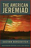 The American Jeremiad, Bercovitch, Sacvan, 0299288641