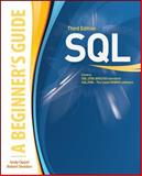 SQL, Oppel, Andy and Sheldon, Robert, 0071548645