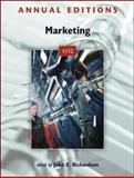 Marketing 11/12, Richardson, John, 0073528641