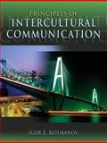 Principles of Intercultural Communication, Klyukanov, Igor, 0205358640