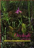 Orchids of Indiana, Homoya, Michael A., 0253328640