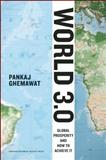 World 3.0, Pankaj Ghemawat, 142213864X